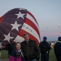 Balloon Fiesta 02