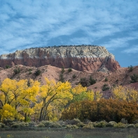 Ghost Ranch 02