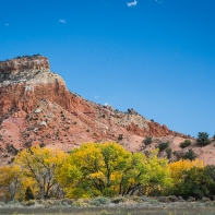 Ghost Ranch 04
