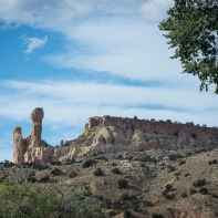 Ghost Ranch 05
