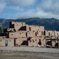Taos 06