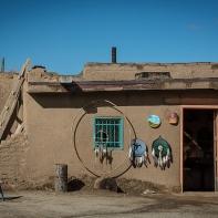 Taos 09